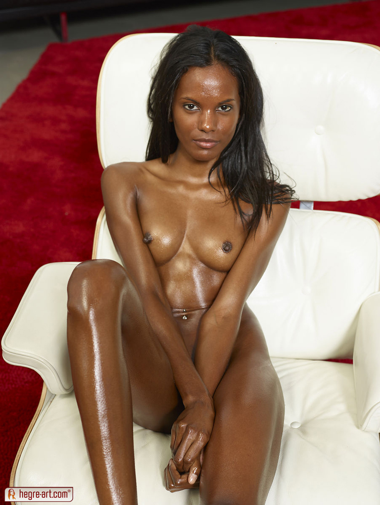Ebony Black Beauty - Free African Porn, Nude African Girls