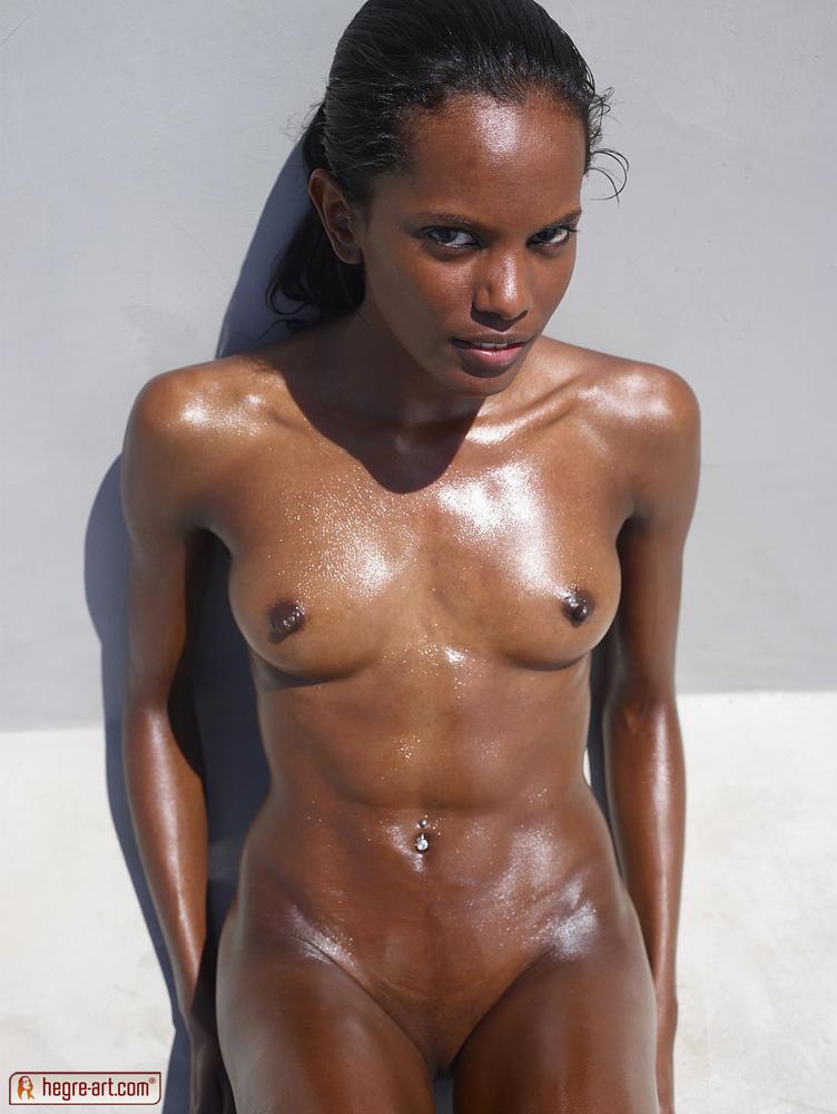 Hot sunny day blond girl masturbating outdoor nicolo33 10