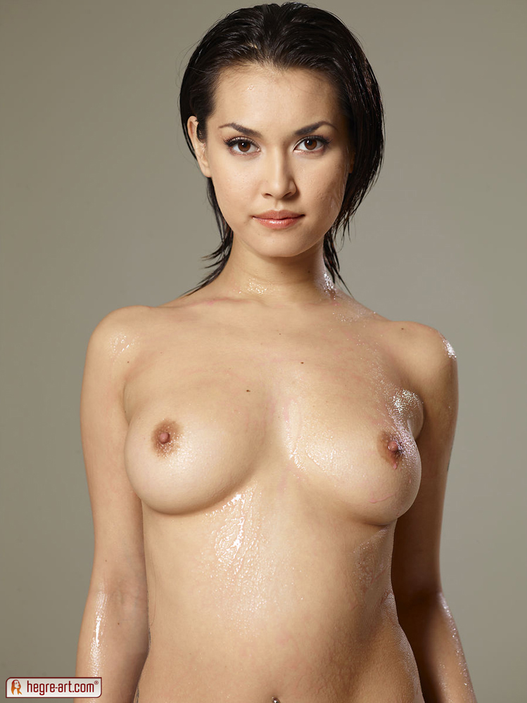 Theme, will maria ozawa naked