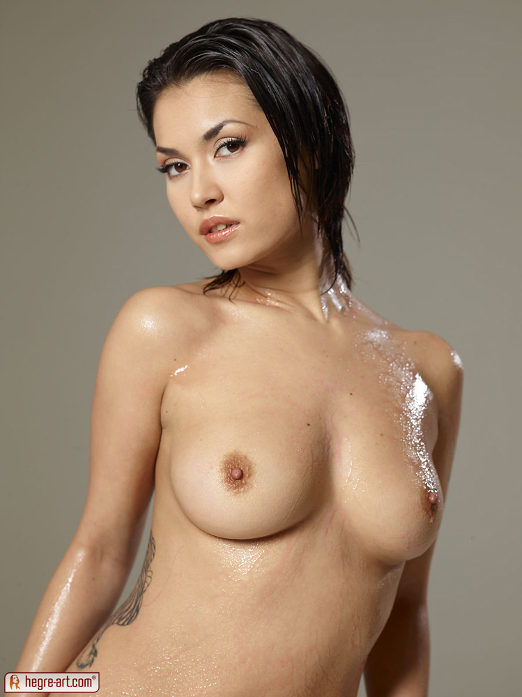 Maria ozawa porn - Deutsch Sex Video - MataPornoOrg