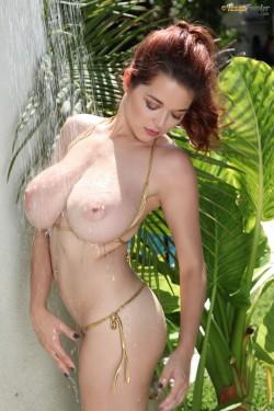 Tessa Fowler