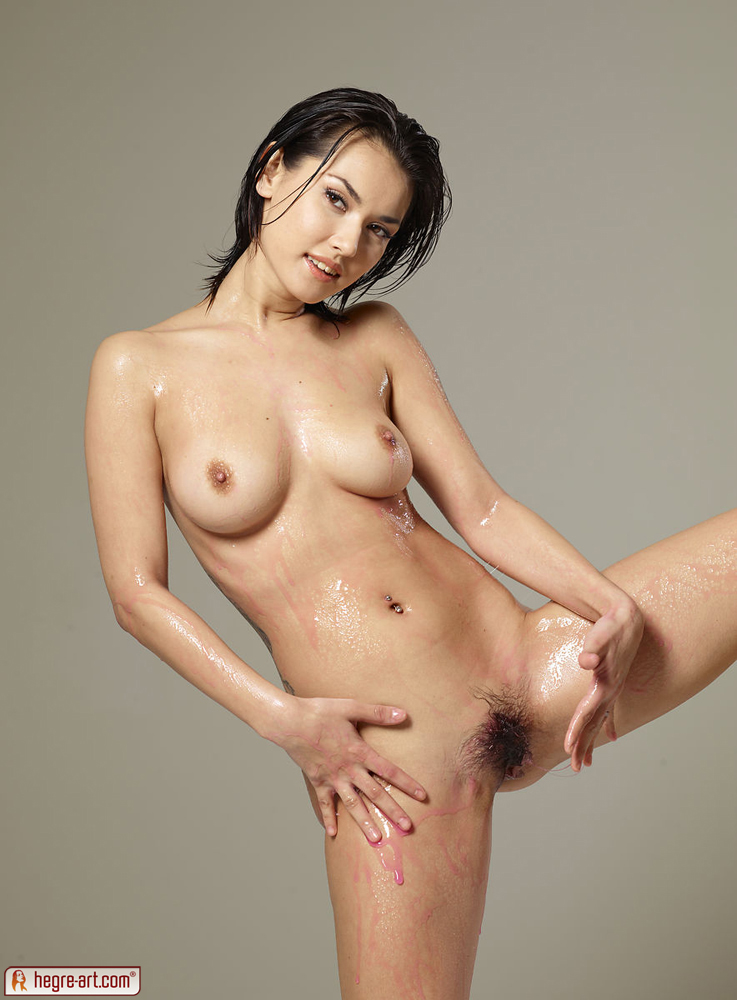 Maria ozawa nude photos