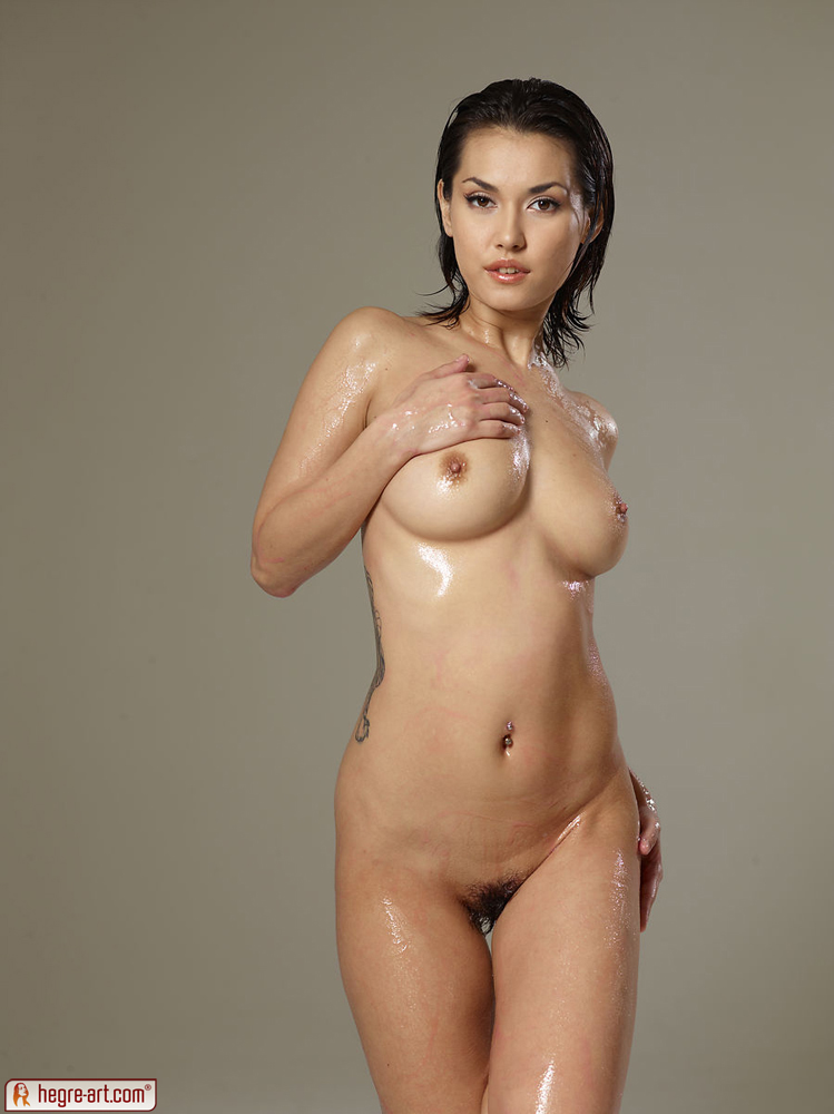 E cup body sex