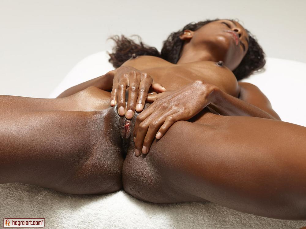 Big tits black bbw pussy-6810